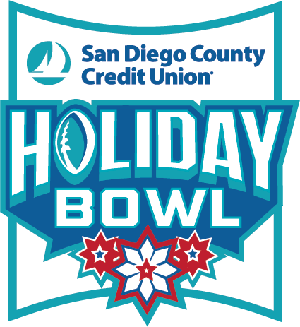 sdccu holiday bowl to kick off on new year s eve sdta connect blog