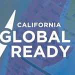 San Diego: Are you Global Ready?