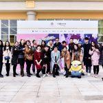 December 2018 – Sales & Marketing Highlights