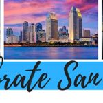 You're Invited – Global Meetings Industry Day: Celebrate San Diego 2019