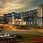 Hampton by Hilton Opens New Property near San Diego Airport