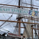 City Unveils Collaborative Efforts to Commemorate San Diego and Where California Began