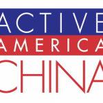 Exclusive SDTA Member Offer: Save $1,400 on Active America China Summit Registration