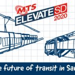 Help Define the Future of Transit in San Diego
