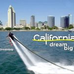 Help Keep California's Thriving Tourism Industry Strong