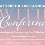 First-Ever, Women-Led Conference Promotes Diversity and Inclusion in Hospitality & Tourism Industries