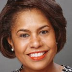 San Diego Tourism Authority Names Julie Coker President and CEO