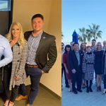 Congratulations to the Q2 FY2020 Site Experience Award Winners