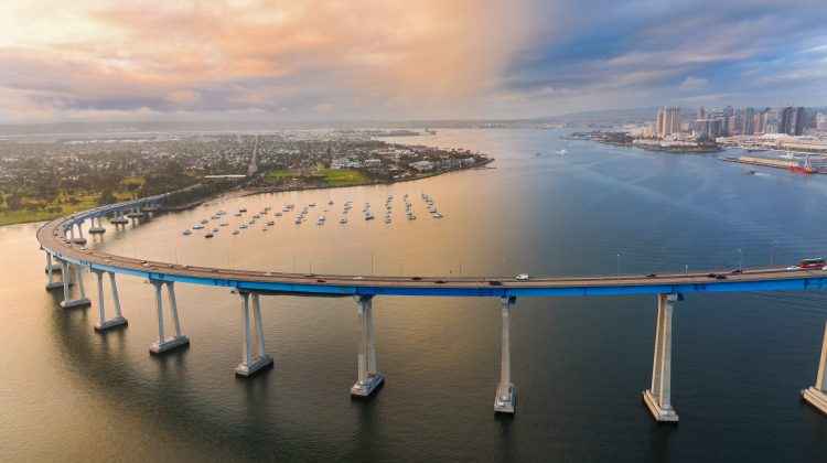 Safely Reopening San Diego: Plans, Guidelines and Efforts