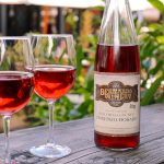 San Diego Winery Offers