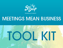 Meetings Mean Business Social Media Toolkit Graphic